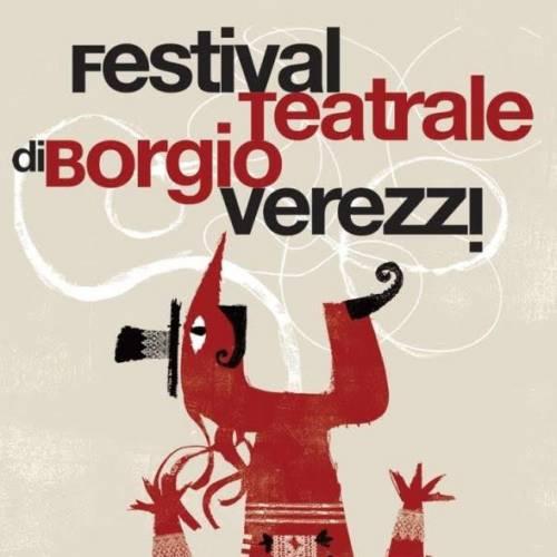 Festival Teatrale di Borgio Verezzi – Conferenza stampa presso Fondazione De Mari – 7 Maggio