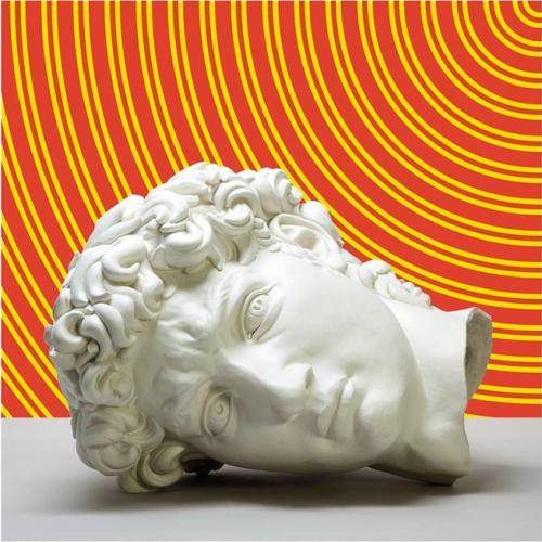 """Intorno a Michelangelo"" 10 Ottobre-24 Gennaio"